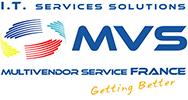 Multivendor Service France